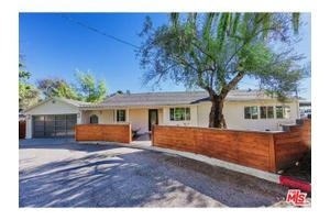 2470 N Gower St, Los Angeles, CA 90068