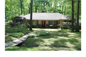 200 Covewood Rd, Brandon, MS 39047