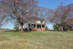 649 Old Carriage Rd, Glade Hill, VA 24092