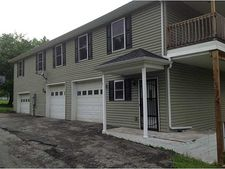 3275 Route 56 Hwy E, Center Twp Homer Cty, PA 15748