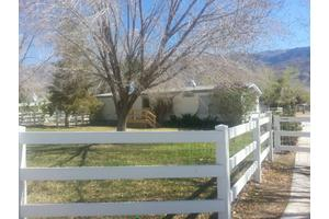 560 Valley Road Rd, Chalfant Valley, CA 93514