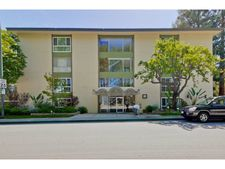 1031 Crestview Dr Apt 116, Mountain View, CA 94040