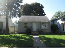 136 14th Ave S, South Saint Paul, MN 55075