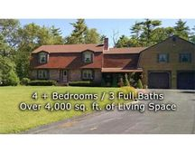 182 Marion Rd Unit 1, Middleboro, MA 02346