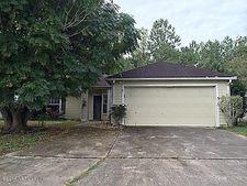 8198 Rocky Creek Dr, Jacksonville, FL 32244