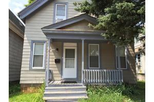 1563 S 29th St, City of Milwaukee, WI 53215