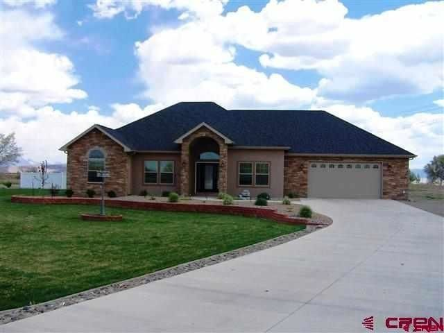 18659 serenity ct delta co 81416 home for sale and
