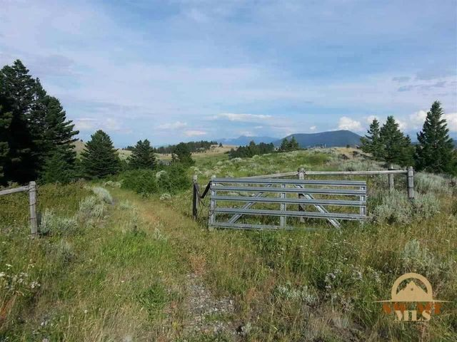 Carrie nye trl lot 22 bozeman mt 59715 home for sale for Cost to build a house in bozeman mt