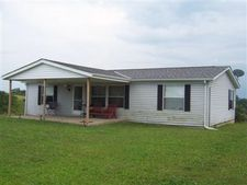 1596 Fisher Rd, Foster, KY 41043
