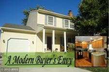 7771 Old House Rd, Pasadena, MD 21122