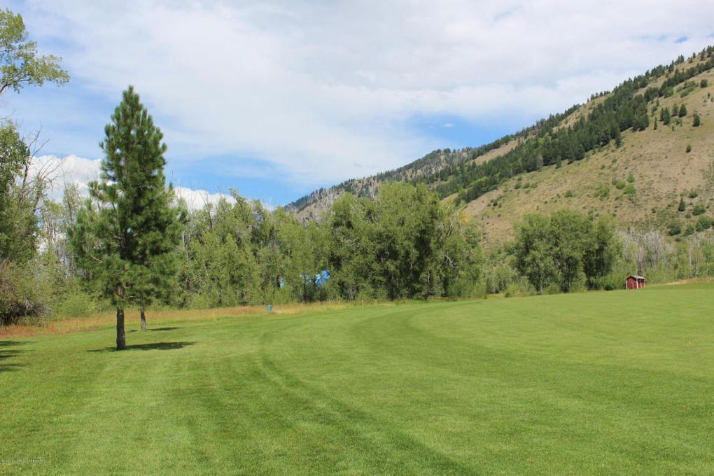 Swingers in star valley ranch wyoming