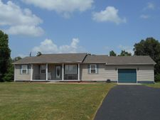 71 Highway 1069, Slaughters, KY 42456