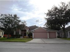 27835 Summer Place Dr, Wesley Chapel, FL 33544
