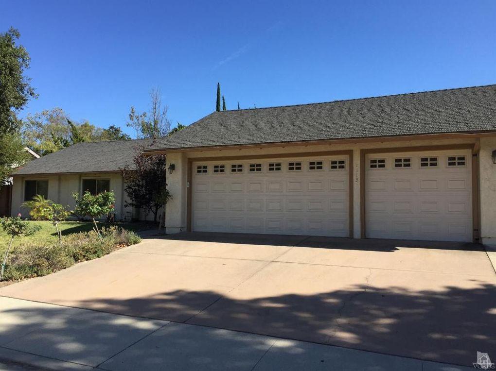 Ventura County Real Property Records
