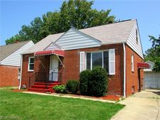 269 E 323rd St, Willowick, OH 44095