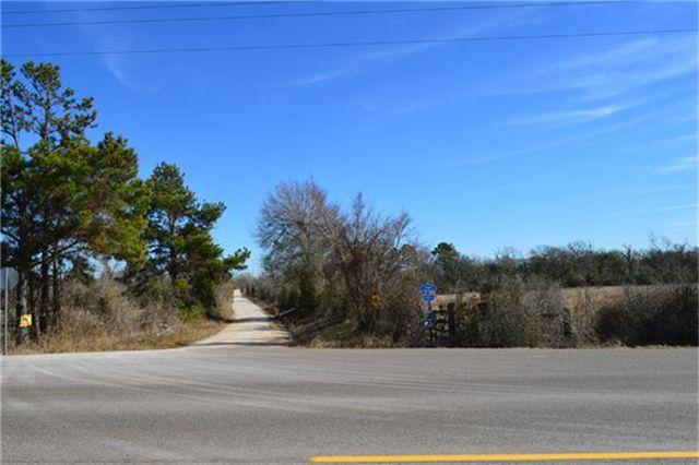 Highway 90 North Bedias Tx 77831 Realtor Com 174