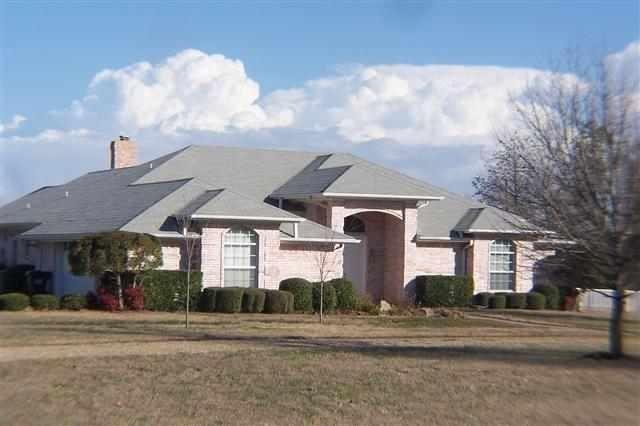 2055 Cobb Ranch Rd, Paris, TX 75462 - realtor.com®