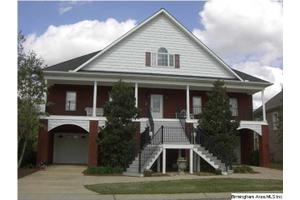 95 Red Delicious Dr, Oxford, AL 36203