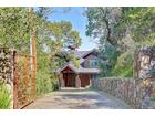 Photo of 565 Oak Avenue, San Anselmo, CA 94960