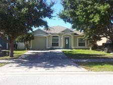 7865 Pine Fork Dr, Orlando, FL 32822