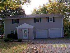 12686 Goshen Rd, Salem, OH 44460