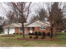107 Edgeview Rd, High Point, NC 27260