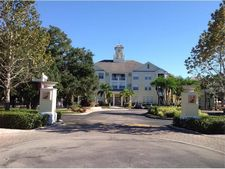 1207 High Hammock Dr Apt 305, Tampa, FL 33619