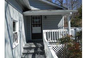 3529 Cub Cir, Gainesville, GA 30506