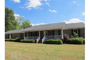 455 Dennis Smith Rd, Pine Mountain, GA 31822