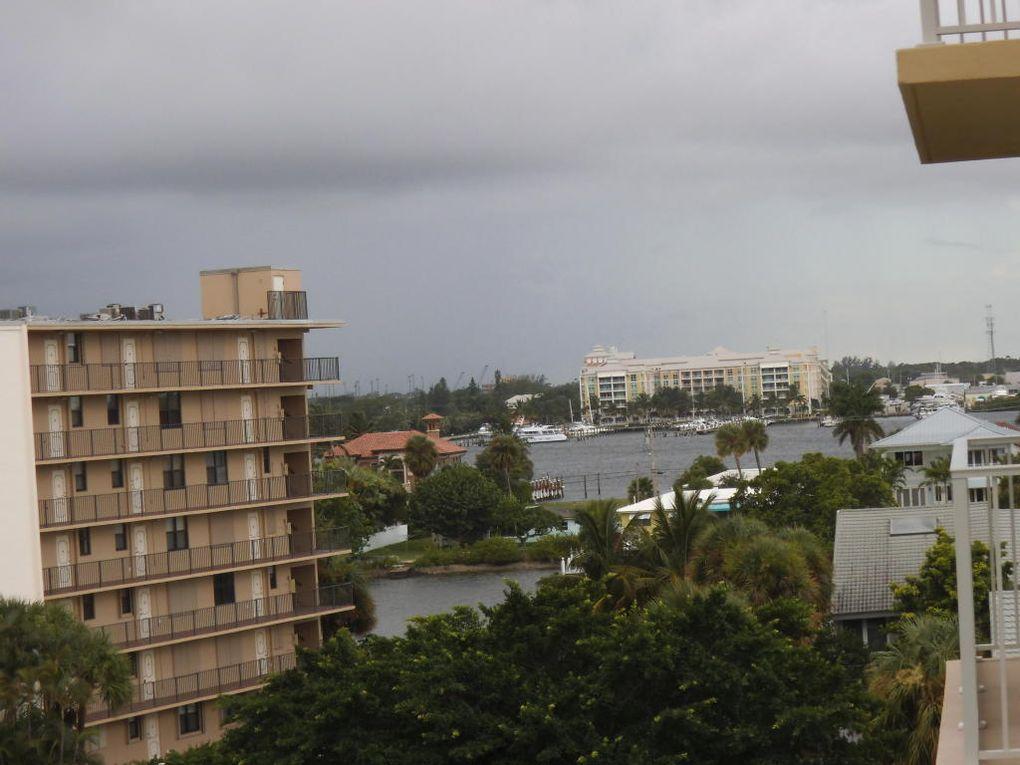 South Ocean Blvd Apt A Palm Beach Fl