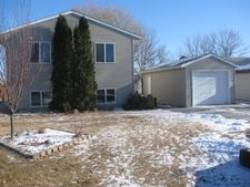 329 3rd Ave, Mapleton, ND 58059