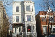 1929 S Spaulding Ave Unit 3, Chicago, IL 60623