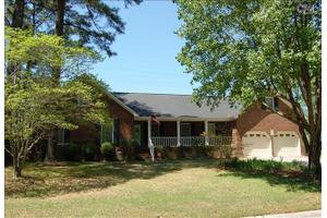 229 Great North Rd, Columbia, SC 29223
