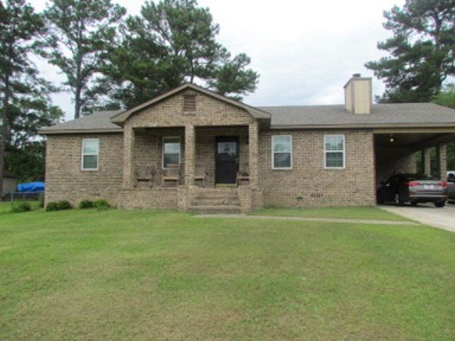 macon ga houses for rent 28 images 3br 3 br 2 bth On 4 bedroom houses for rent in macon ga