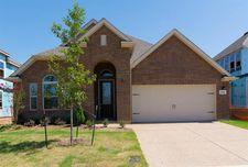 2294 Wind Meadow Ln, Lewisville, TX 75056