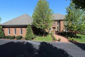3809 Mudlick Rd SW, Roanoke, VA 24018