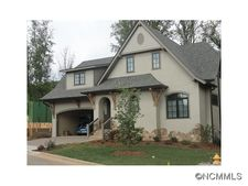 22 Chantilly Dr, Asheville, NC 28804