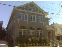 717 Pine St, New Orleans, LA 70118
