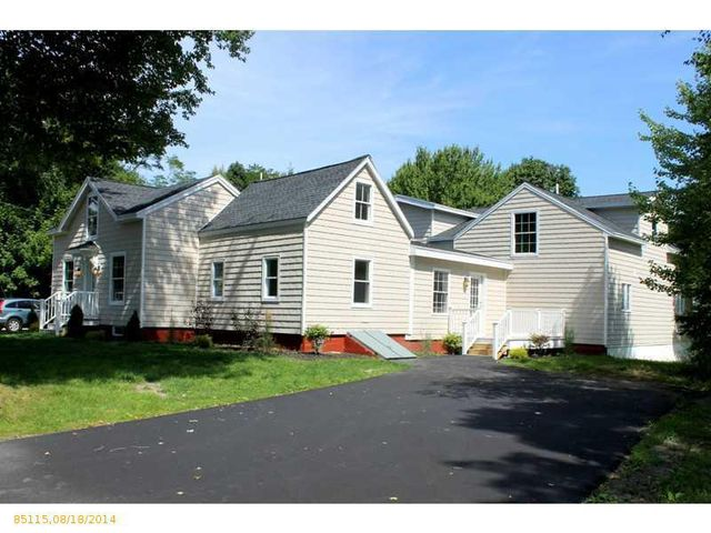 Homes For Sale Ferry Rd Saco Maine
