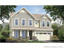 15437 Oleander Dr # 0055, Charlotte, NC 28278