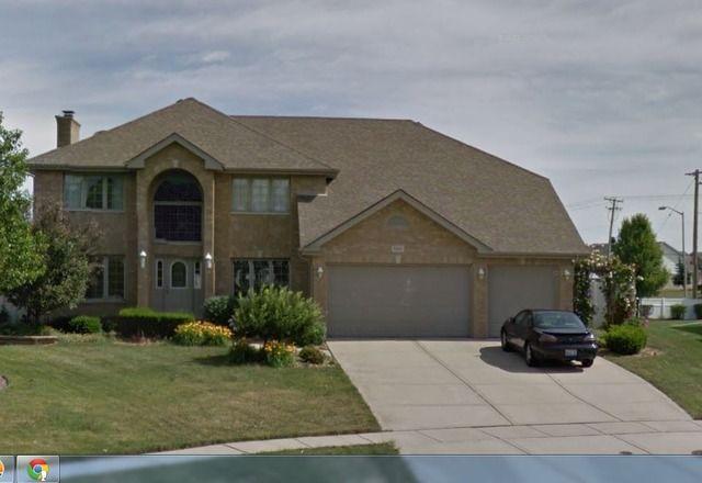 8010 Iroquois Trce, Tinley Park, IL