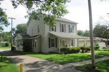 422 Lexington Ave, Eaton, OH 45320