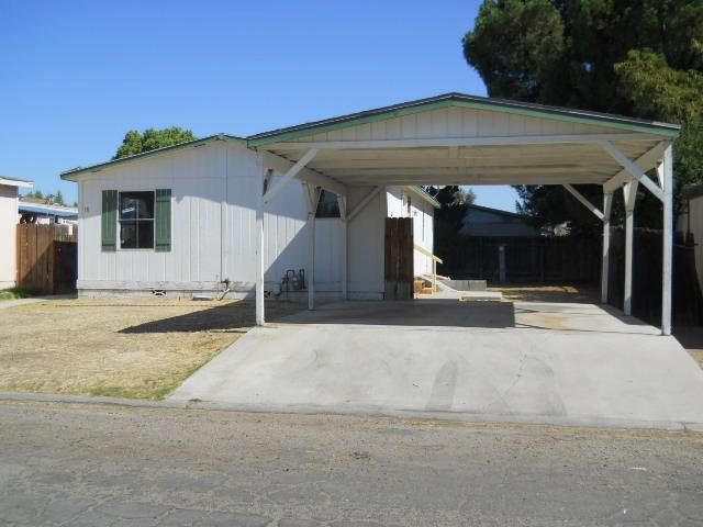 601 Pacheco Rd Spc 18 Bakersfield CA 93307 & 601 Pacheco Rd Spc 18 Bakersfield CA 93307 - realtor.com®