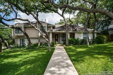 13122 Blanche Coker St, San Antonio, TX 78216