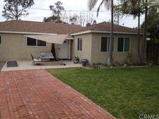 914 W 20th St, Costa Mesa, CA 92627