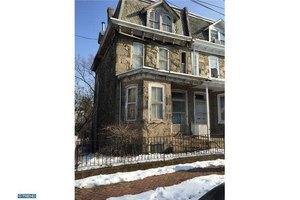516 E High St, Philadelphia, PA 19144