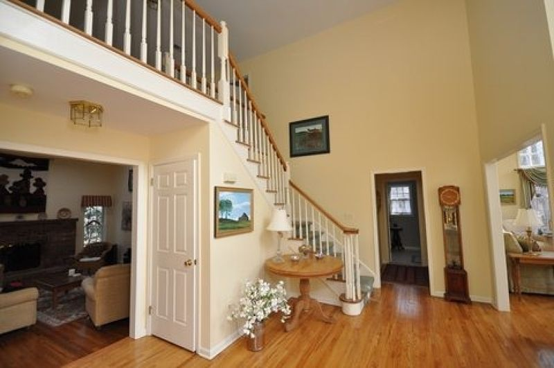 39 Willow Dr Chester NJ 07930