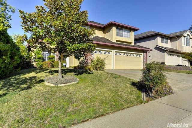 6022 turquoise dr rocklin ca 95677 home for sale and
