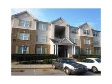 15204 Waldrop Cv, Decatur, GA 30034