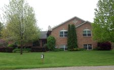 30 Hickory Hls, Geneseo, IL 61254